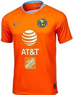 09b25b684 Amazon.com   ProApparels Josh Sargent USA Soccer Jersey 2018 2019 ...