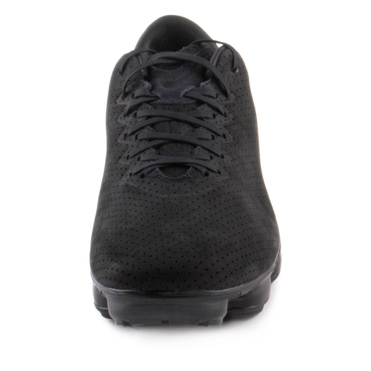 0c380e56c0 Nike mens Air Vapormax Ltr black Size: 6.5 UK: Amazon.co.uk: Shoes & Bags