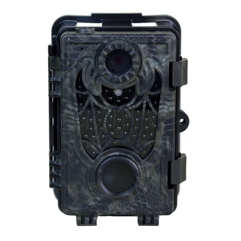 衝撃特価 ハンティングカメラ12MP1080P B07DQF8ZQN 2.4インチLCDスクリーンPIRの検出距離82フィート0.6秒ファストトリガートラッキング野生動物カメラブラック B07DQF8ZQN, 八日市場市:daed0e18 --- martinemoeykens-com.access.secure-ssl-servers.info