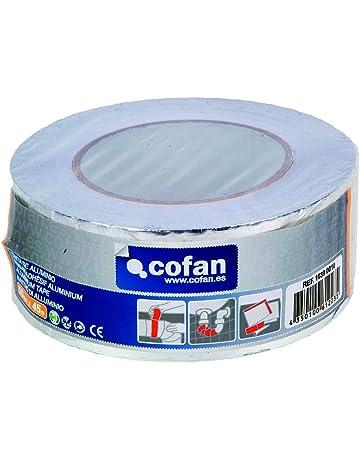 Cofan 10390010 Cinta 50 mm x 45 m