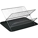 Amazon Com Endurance 194 174 Stainless Steel Compact Folding