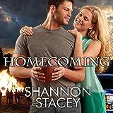 Homecoming: Boys of Fall, Book 3
