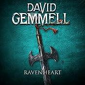 Ravenheart: Rigante, Book 3 | David Gemmell