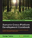 Xamarin Cross-Platform Development Co...