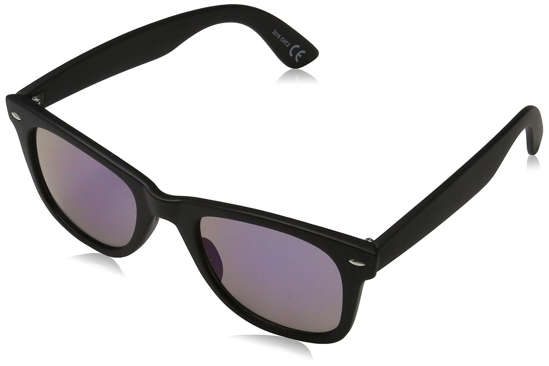 Sunglasses Istanbul Occhiali da Sole Unisex-Adulto