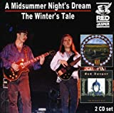 A Midsummer Night's Dream/The Winter's Tale
