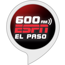 600 ESPN El Paso