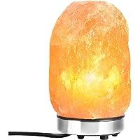 Pulnda Himalayan Salt Lamp