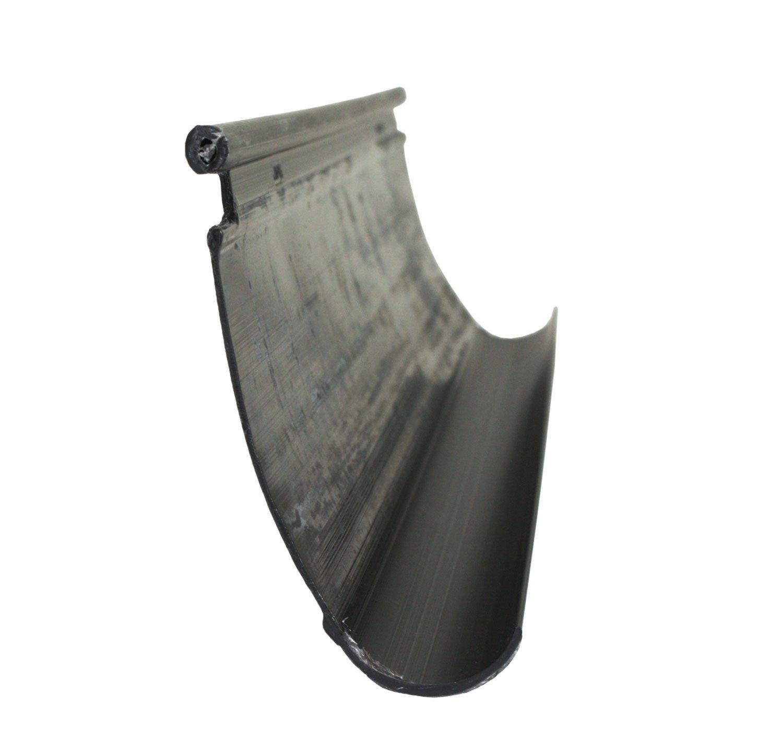Toro 114-1585 Trailing Shield