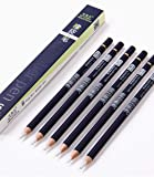 Sketch Eraser Pen-Style Erasers Pen Shape Eraser