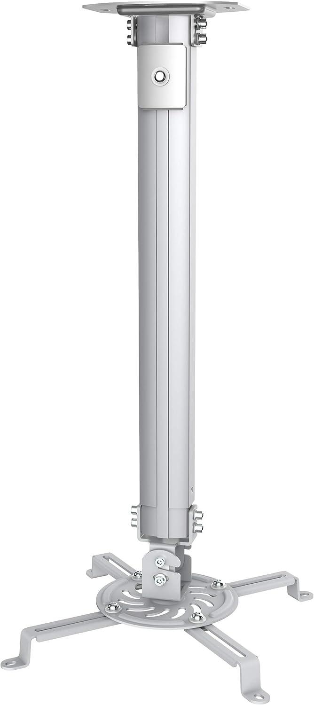 FONESTAR Soporte proyector SPR-567P: Amazon.es: Electrónica