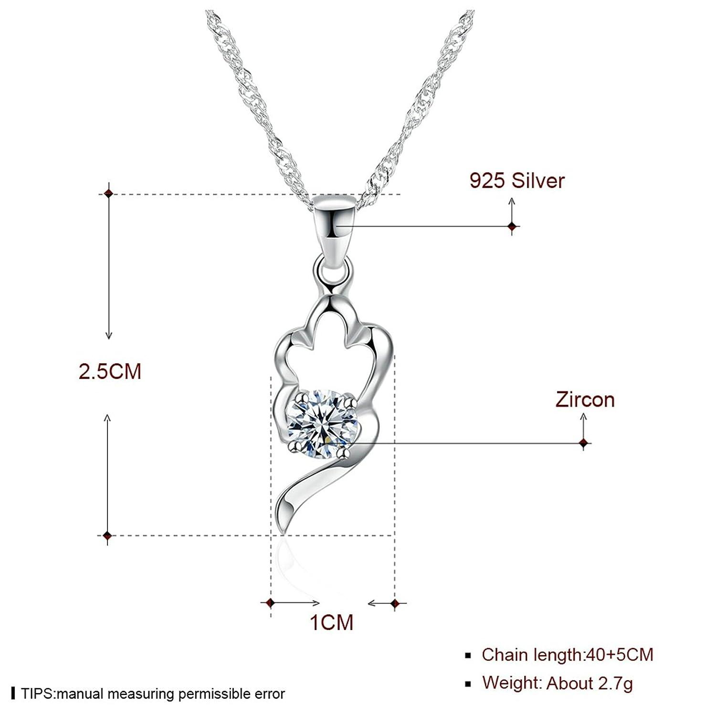 bodyjewellery 3Pcs 14g 14 Gauge 1.6mm 16mm Steel Tongue Rings Straight Barbell Ball Piercing Bars Tounge Logo ACYK