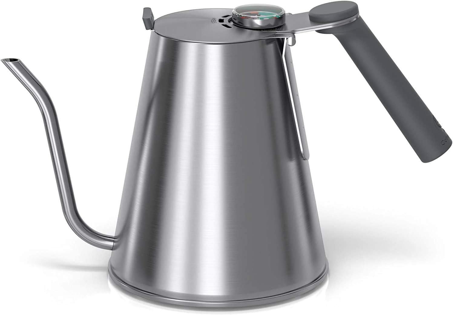 Filterkaffee: Der perfekte Handfilter Kaffee 6