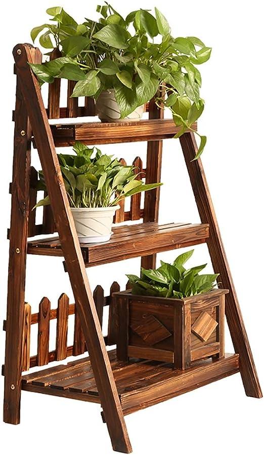 Soportes para plantas Soporte De Flores for Decoración Floral Al ...