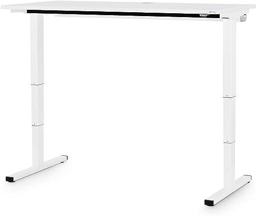 DesignCabinet eléctrico (Altura Ajustable Escritorio T de Table ...