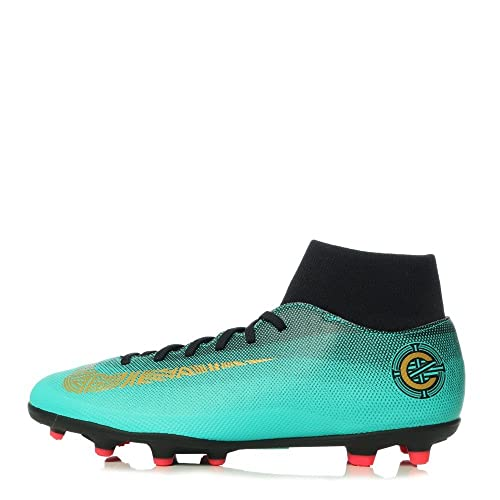 211d04ead Nike Superfly 6 Club CR7 MG Sports Shoes