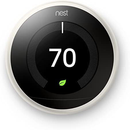 Google, T3017US, Nest Learning Thermostat, 3rd Gen, Smart Thermostat, on thermostat not working, basic code, thermostat function, 3.3k resistor color code, carrier thermostat color code, thermostat terminals, thermostat control, heating thermostat color code, ac power color code, thermostat instruction manual, thermostat white-rodgers wiringheatpump, old honeywell thermostats code, cable color code, fan motor color code, thermostat controlled switch, 4.7k resistor color code, lennox thermostat color code, thermocouple color code, 2.2k resistor color code, programmable thermostat with security code,