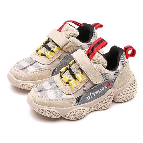 75e20cc8e5 T-JULY 2018 Autumn Boys Baby Girl Shoes Children Genuine Leather ...
