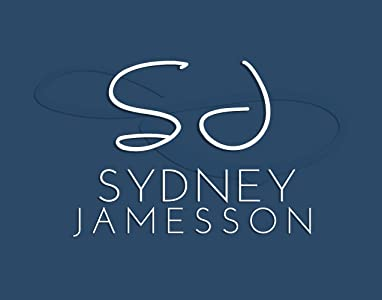 Sydney Jamesson
