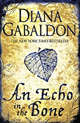An Echo in the Bone (Outlander Book 7)