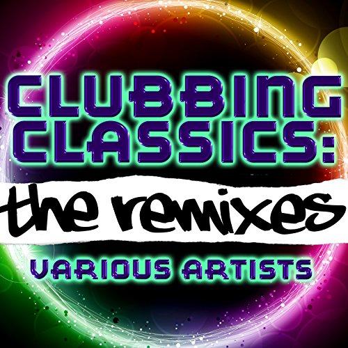 boobies-urban-city-remix