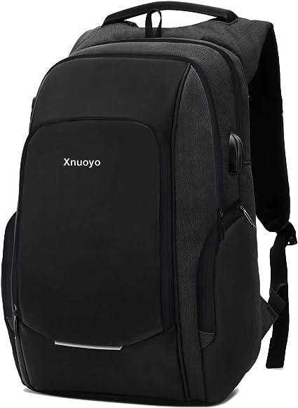 SAC A DOS Ordinateur Backpack Laptop Eastpak Charge Ecole
