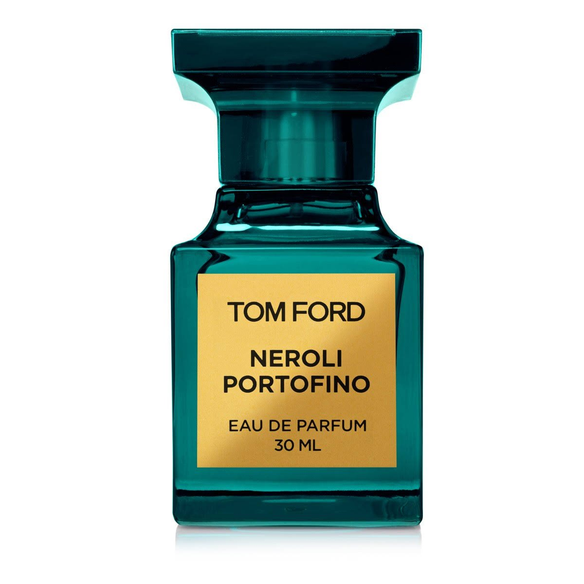 tom ford neroli portofino 1 7 oz eau de. Black Bedroom Furniture Sets. Home Design Ideas