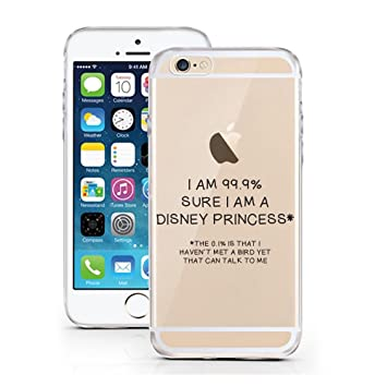 disney iphone 6 phone case
