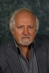 Anthony R. Carrozza
