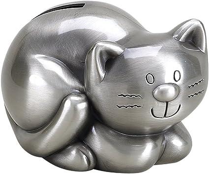 Kitty Bank, Pf 2.25 X 3.5 X 2.75
