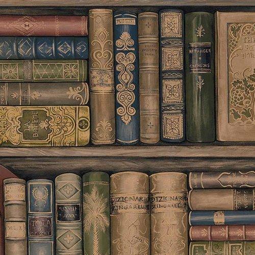 Book Wallpaper Amazoncom