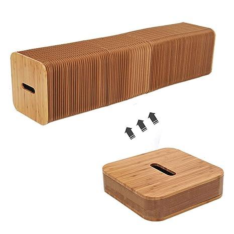Muebles de casa Softeating diseño moderno plegable papel ...