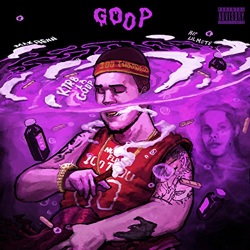 Cocaina Pearls (feat. Lil Peep) (Lil Pearl)