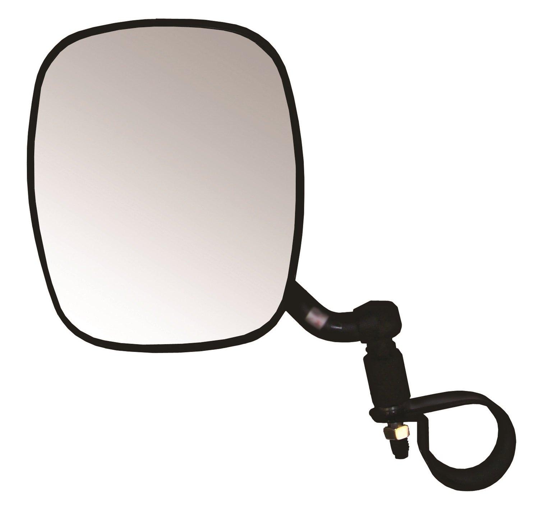Cipa USA 01137 Interior Rear View Mirror