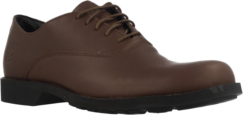 Zapato TIMBERLAND 5564A Marron