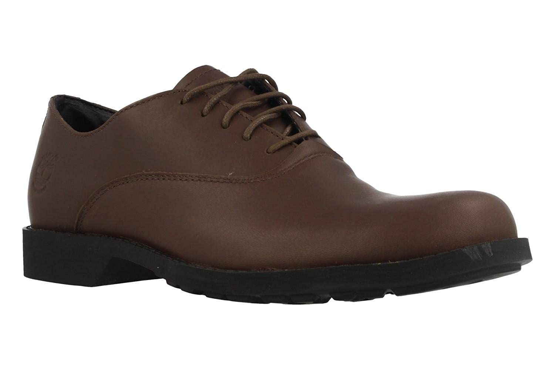 TALLA 46 EU. Timberland Splitrock2 Hiker Navy NB - Zapatos para Hombre
