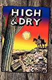 High and Dry, Stephen M. Park, 1938753054