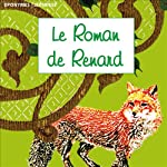 Le roman de Renard |  auteur inconnu