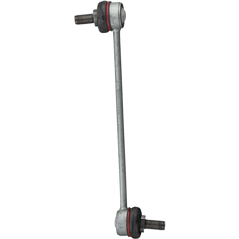 Febi 9206 Prokit de biellette de barre stabilisatrice