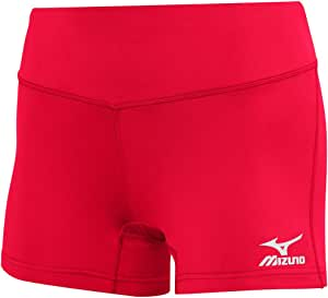 mizuno volleyball shop 70