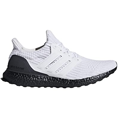 wholesale dealer 64fa4 efbf4 adidas Men s Ultraboost, Orchid Tint White Black, 10.5 M US