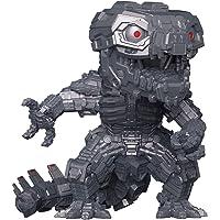 Funko Películas Pop: Godzilla Vs Kong- Pop 2