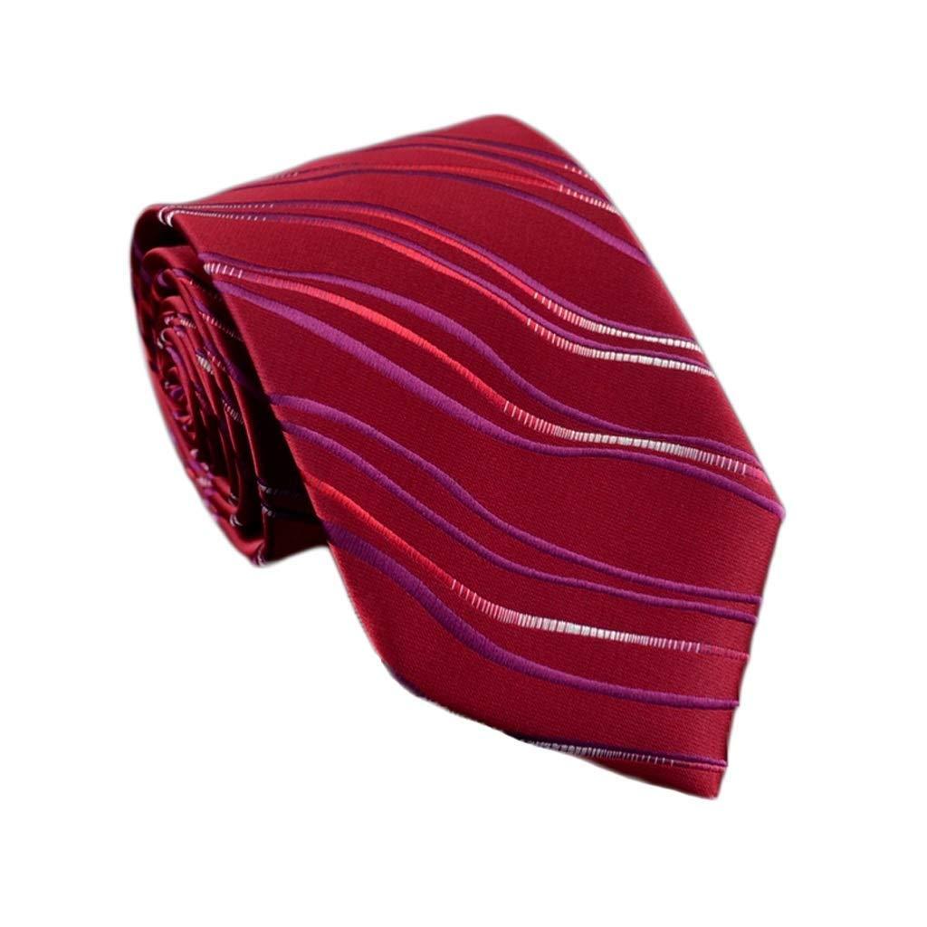 Xinxinchaoshi Corbatas Camisa de Cuello de Lazo de la Boda Vestido ...