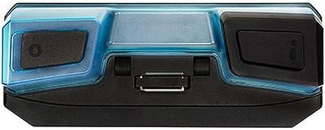 Cecotec Accesorio Water Tank para aspiradores Verticales Conga Rockstar. Depósito de Agua Opcional con mopa.: Amazon.es: Hogar