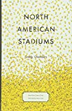 North American Stadiums