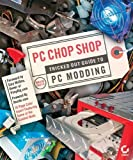 PC Chop Shop, David Groth, 0782143601