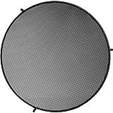 Angler Beauty Reflector Grid (22'')