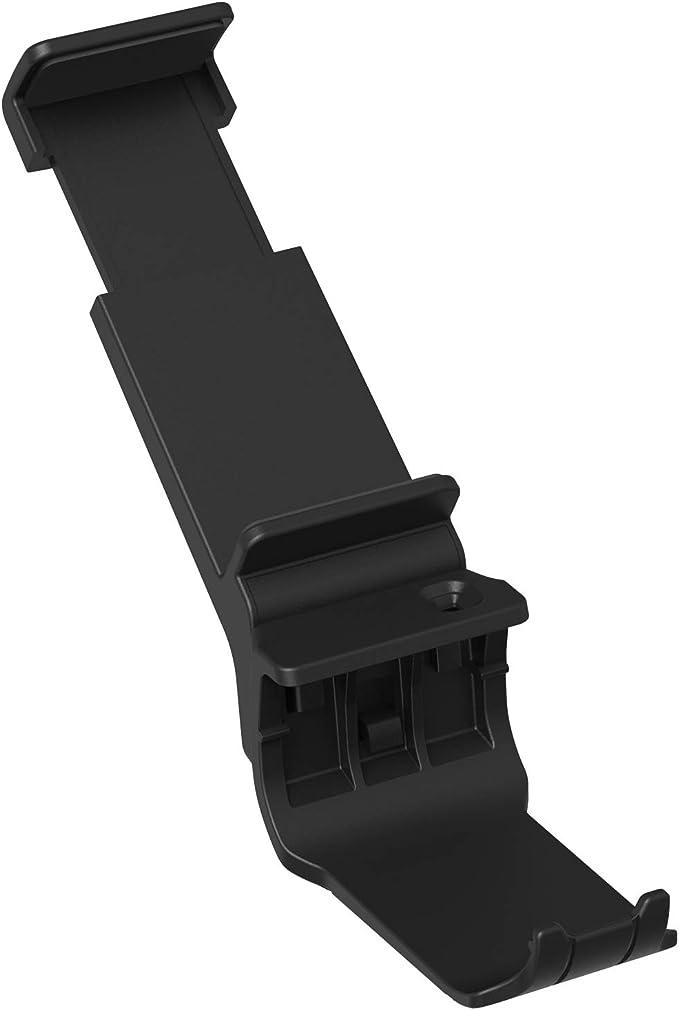 8Bitdo Smartphone Clip for SN30 Pro+ Black Edition (Nintendo Switch): Amazon.es: Videojuegos