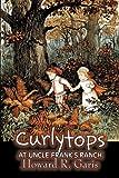 Curlytops at Uncle Frank's Ranch, Howard R. Garis, 1606644084