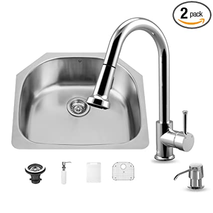 24 Inch Kitchen Sink Commercial Kitchen Hood Installation